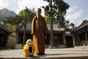 [Foto: Kim Kyung-Hoon | Reuters.com]