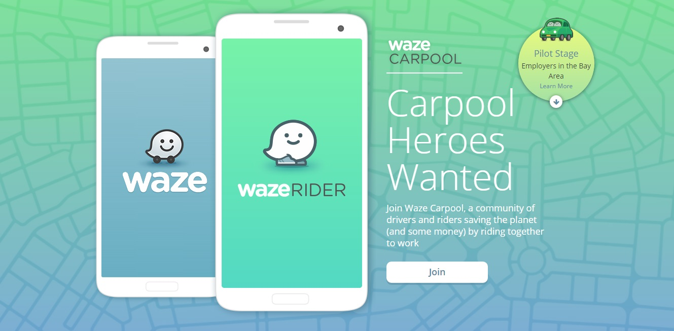 [Gambar: Waze.com]