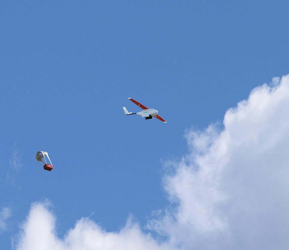 [Foto: flyzipline.com]