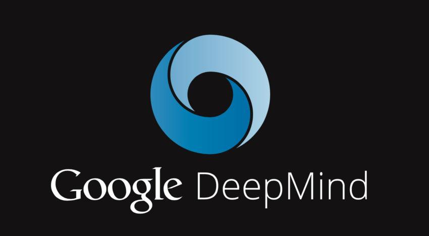 google_deepmind_logo