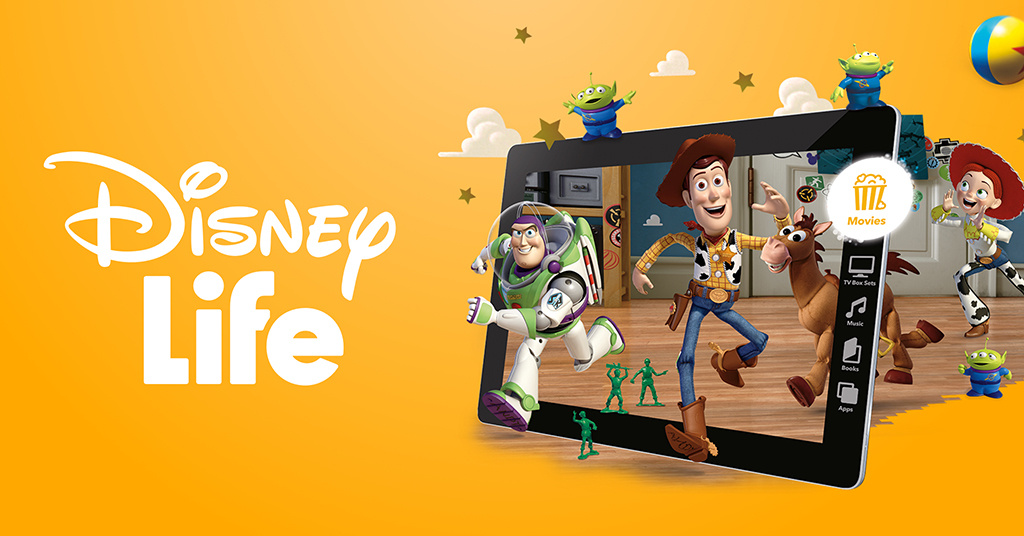 [Foto: DisneyLife.com]