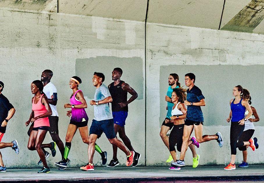 [Foto: Nike.com]