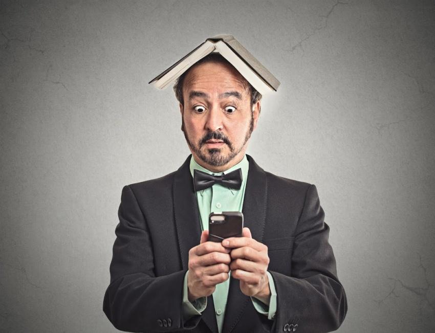 [Foto: spectechular.walkme.com]