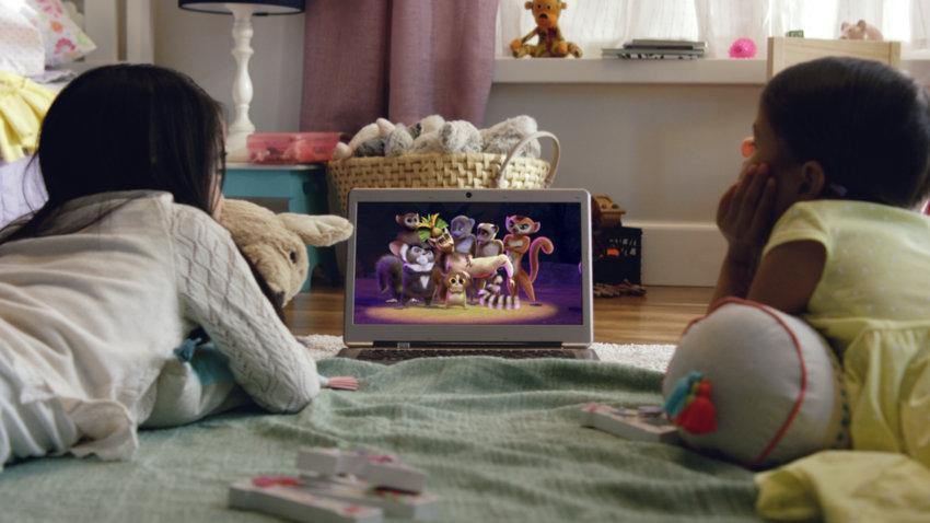 [Foto: Netflix.com]