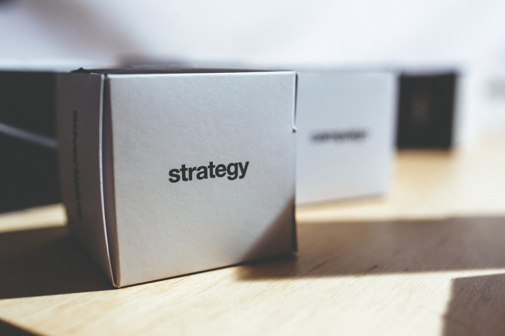 strategy-791197_1280