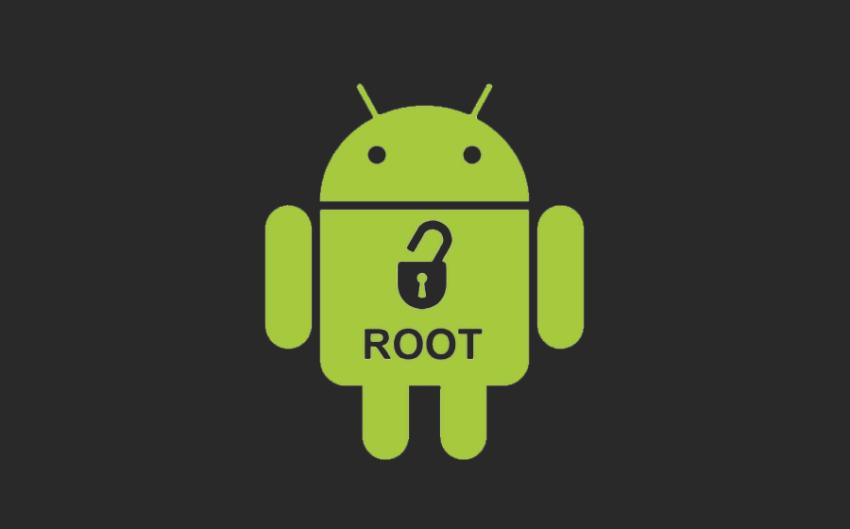 Скачать приложение Universal Root на андроид бесплатно