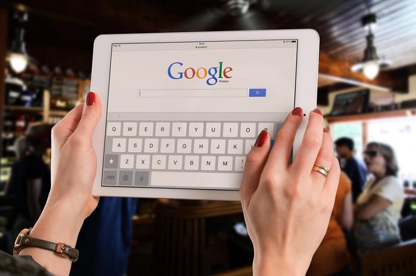 Cara Mudah Menghapus Akun Google Secara Permanen Labana Id