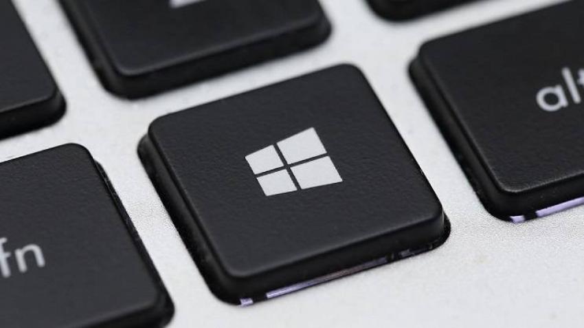 5 Solusi Atasi Start Menu Tidak Bisa Dibuka di Windows 10 | LABANA.id