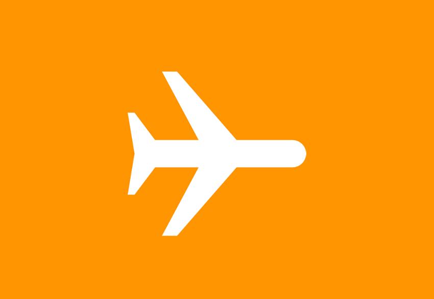 Airplane Mode Di Windows 10 Tidak Bisa Dimatikan Ini Solusinya Labana Id