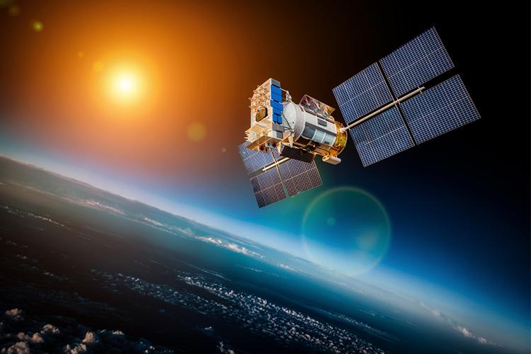 Satelit pertama Asgardia diluncurkan November ini
