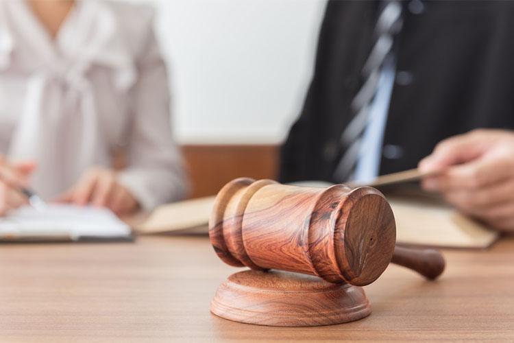 Justika sediakan jasa hukum bagi startup