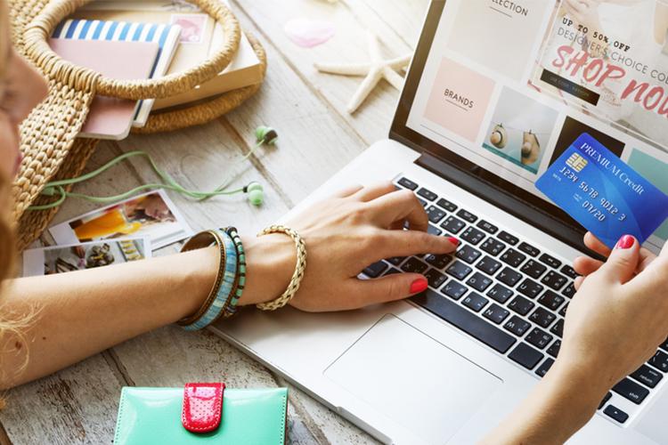 3 Tipe Online Shopper Dominan di Indonesia, Menurut Riset Shopee
