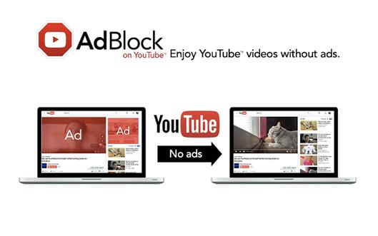 Bete Sama Iklan Di Youtube Ini Cara Blok Iklan Khusus Android Labana Id