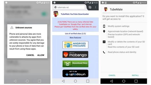 Susah Download Video Dari Youtube Begini Cara Mudahnya Labana Id