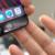 Cara Membuka Kunci iPhone dan iPad Tanpa Menekan Tombol Home