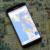 Cara Mudah Berbagi Lokasi Anda dengan Google Maps
