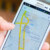 Cara Menyimpan dan Menghapus Alamat Rumah dan Kantor Anda pada Google Maps