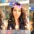Instagram Telah Rilis Face Filters Mirip Snapchat (dan Fitur Baru Lainnya)