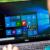 Cara Membuka Lokasi Program-Program Startup pada PC Windows 10