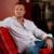 David Sharpe: Kiat Sukses di Internet dengan 6 Langkah Ini
