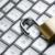 Cara Mendapatkan Fitur Dynamic Lock pada PC Windows 7 / 8