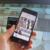 Cara Mengimpor Foto dari iPhone / iPad ke PC Windows 10  / 8.1 Tanpa iTunes