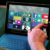 Trik untuk Menginstall Windows Tanpa Harus Memformat PC Anda