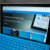 Cara Menyimpan Shortcut Website di Taskbar pada Windows 10