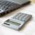 Trik Menggunakan Start Menu Sebagai Kalkulator pada Windows 10