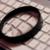 Cara untuk Menggunakan Filter Pencarian pada Start Menu Windows 10
