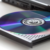 Solusi untuk Atasi CD/DVD Drive yang Menghilang atau Tak Terdeteksi pada Windows 10