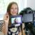 Inilah 10 Vlogger dengan Bayaran Termahal di Dunia