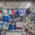 Ingin Menjelajahi Ruang Angkasa? Google Street View Bisa Membantu Anda