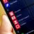 Cara Reset dan Install Ulang Aplikasi Windows Camera di PC Windows 10