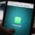 Trik WhatsApp yang Mungkin Anda Belum Tahu