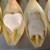 Peneliti Asal Jepang Berhasil Membuat Es Krim yang Tidak Bisa Mencair