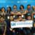 Mengulas UrbanHire.com - Platform Perekrutan Karyawan Buatan Lokal