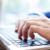 5 Cara Ampuh Mencegah Hard Disk Laptop Rusak