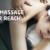 Tutorial: Cari Therapist Massage yang Gampang dengan GO-MASSAGE