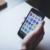 Android Instant Apps - Jalankan Aplikasi Tanpa Perlu Install