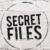 Punya File Rahasia? Ini Cara Menyembunyikan File di Dalam Gambar