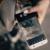 Jangan Minder Dengan Android RAM Terbatas 1 GB, Ini 5 Langkah yang Membuat Smartphone Tetap Ringan