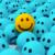 Jadikan Aktivitas Chatting Lebih Menarik! Ini Cara Mudah Membuat Emoticon Jepang