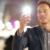 Bukan Hanya Bermanfaat untuk Pencahayaan Kamera, Ini 5 Manfaat Lain Dari LED Flash!