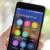 5 Cara Mudah Menghilangkan Notifikasi di Android