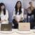 Dell Luncurkan Laptop Baru dengan Komponen Emas Hasil Daur Ulang