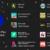 Ini Dia Para Pemenang Ajang Google Play Award 2016