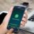Whatsapp Kini Bisa Membatalkan Pesan! Gimana Caranya?
