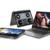 Dell Luncurkan Laptop 2-in-1 dengan Layar 17 Inch Pertama di Dunia
