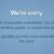 Lagi-Lagi, Tumblr Kena Blokir di Tiongkok